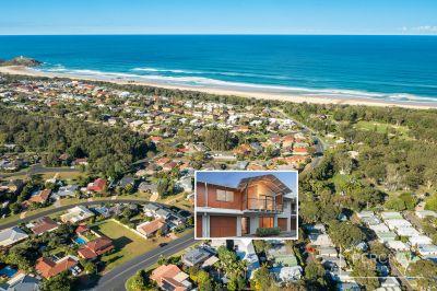 5/192 Matthew Flinders Drive, Port Macquarie