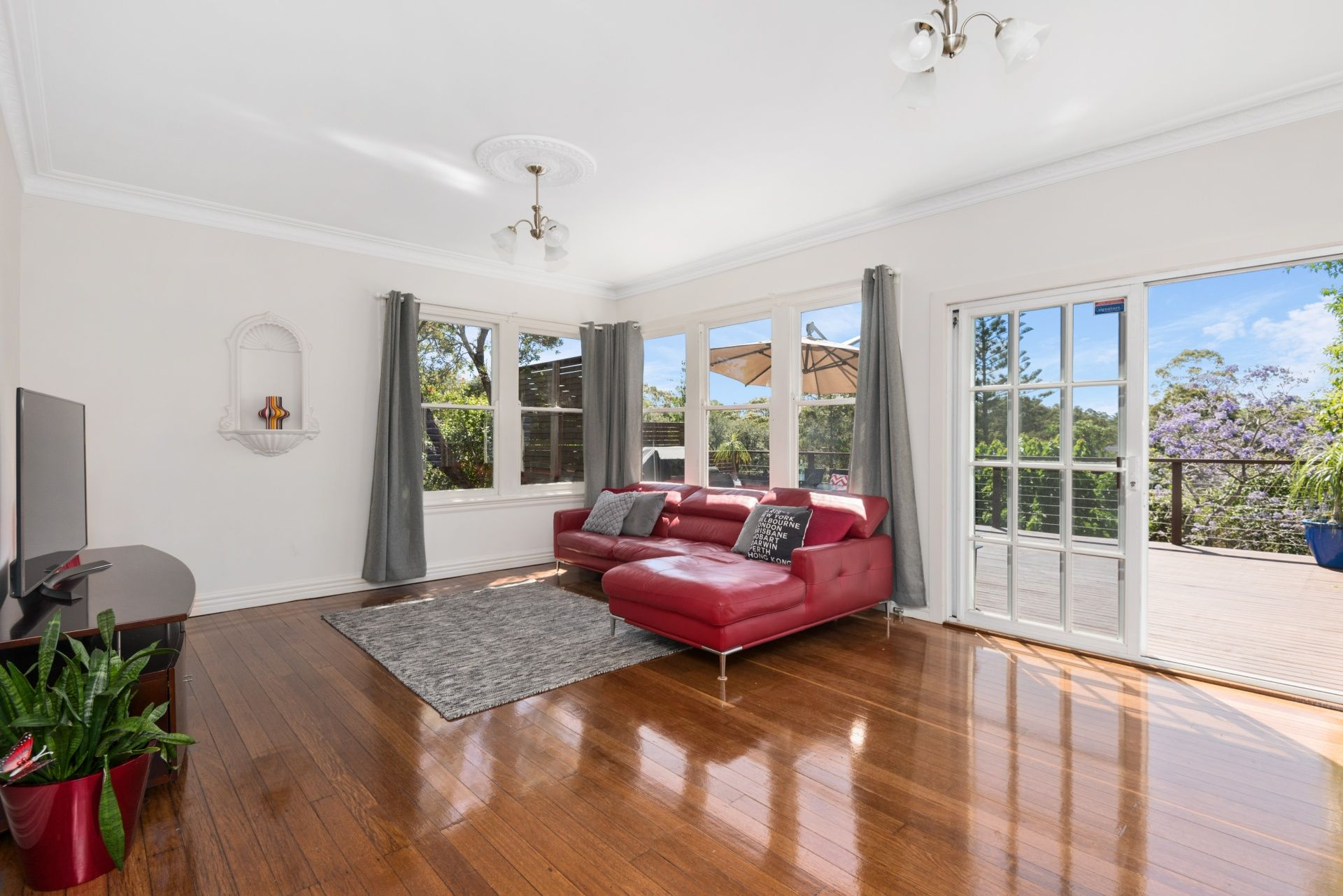 8 Wingadee Street, Lane Cove