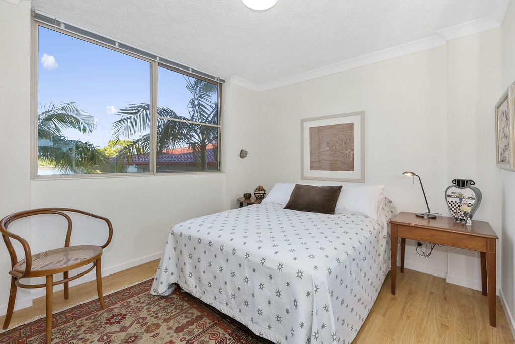 8 Endeavour Parade Tweed Heads Nsw
