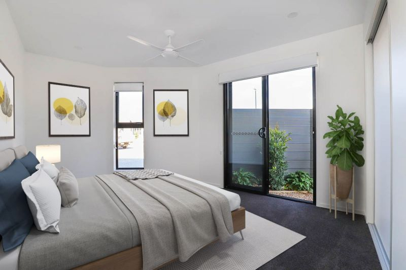 20 Kessler Street, Baringa, QLD