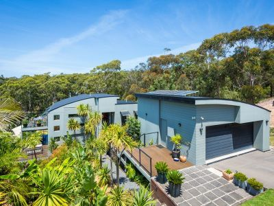 19 Curragudde Close, Pambula Beach