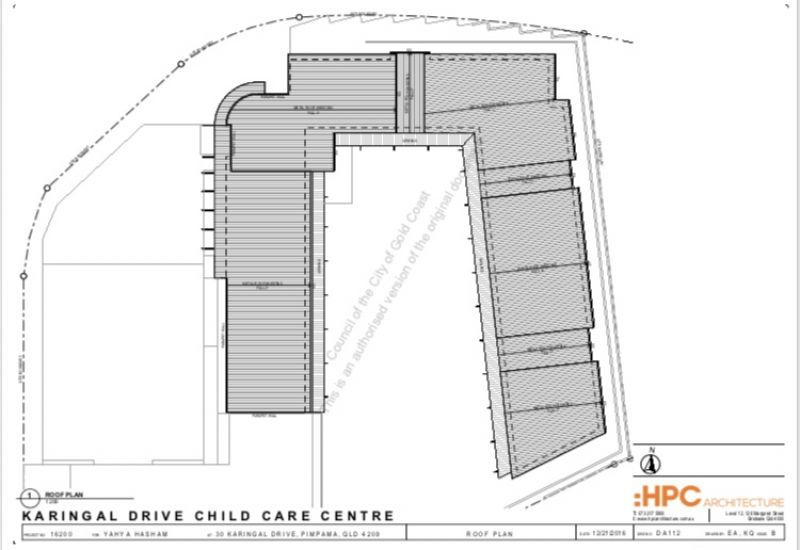 PRIME RE-DEVELOPMENT SITE - DA APPROVED FOR 122 PLACE CHILDCARE CENTRE PLUS 16 RESIDENTIAL LOTS