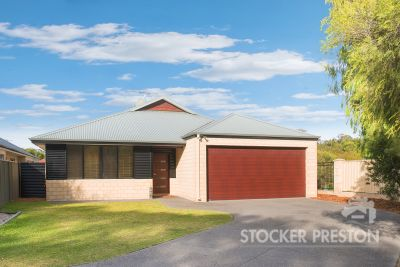 19 Latrobe Place, Abbey