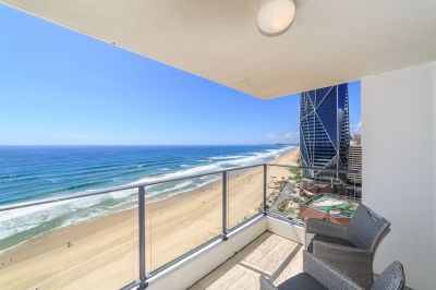 Beachfront - Future Investment Proof - Owners Meet the Market - $200k Price Drop for Immediate Sale/Quick Settlement