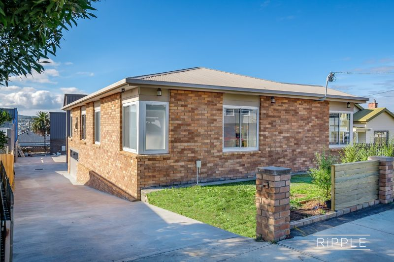 Beautifully renovated family home