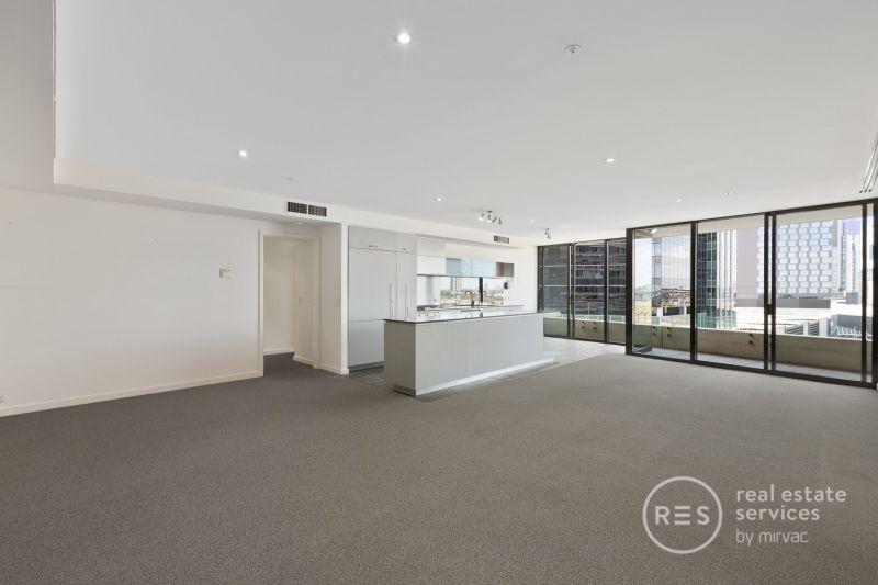 Impressive 2Bedroom abode in 'Tower 1'