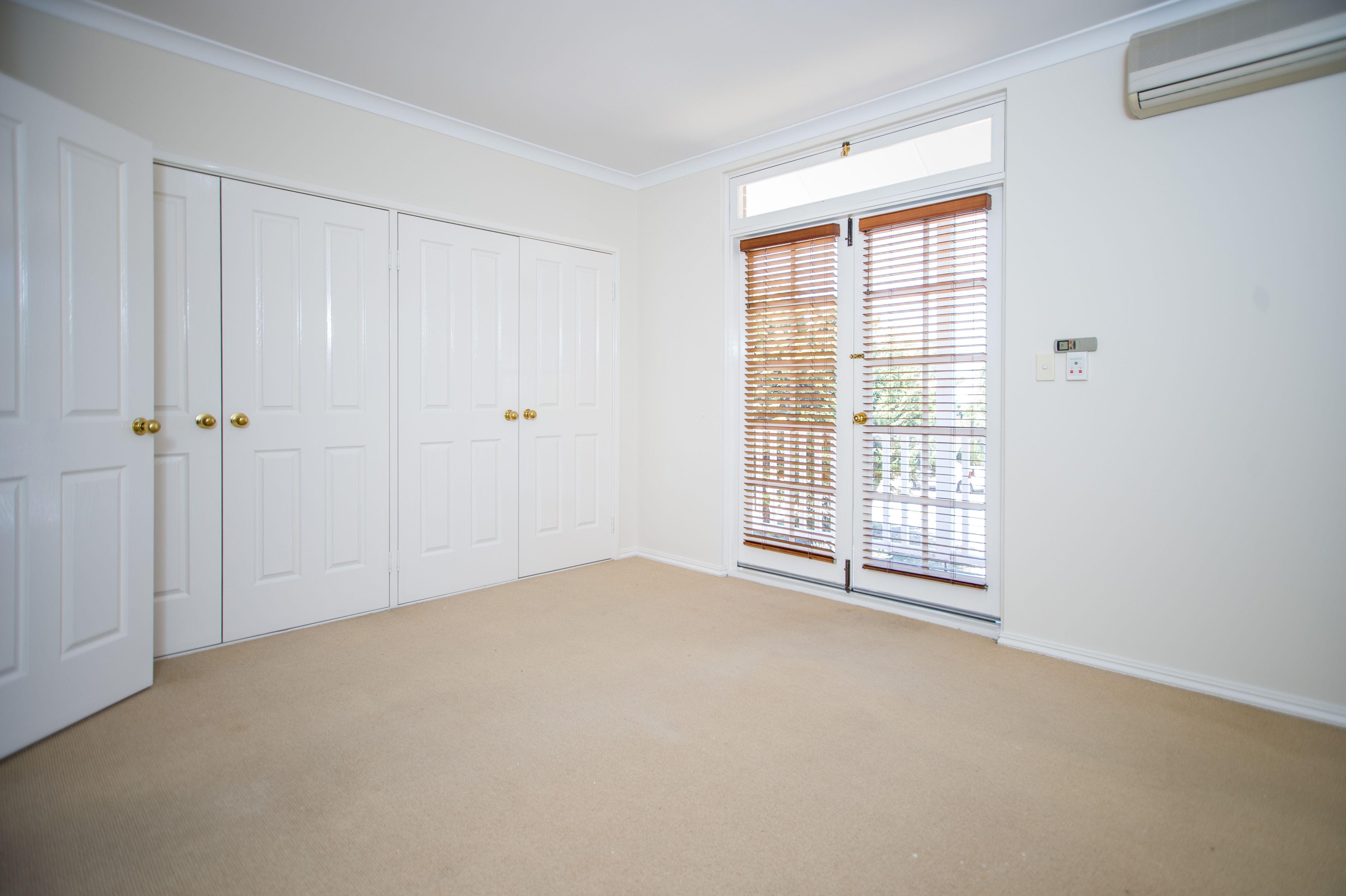 7A Amherst Street, Fremantle