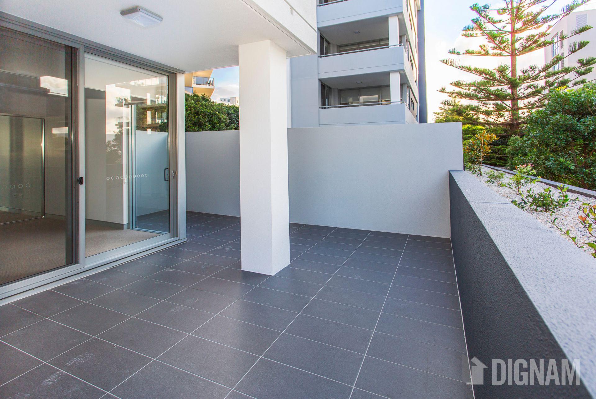 101/18 Kembla Street, Wollongong NSW