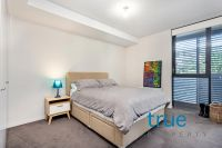 =HOLDING DEPOSIT RECEIVED= LUXURIOUS, MAJESTIC & CONVENIENTLY LOCATED