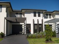 Townhouse For Lease 55/47 Camellia Ave Glenmore Park this property has leased