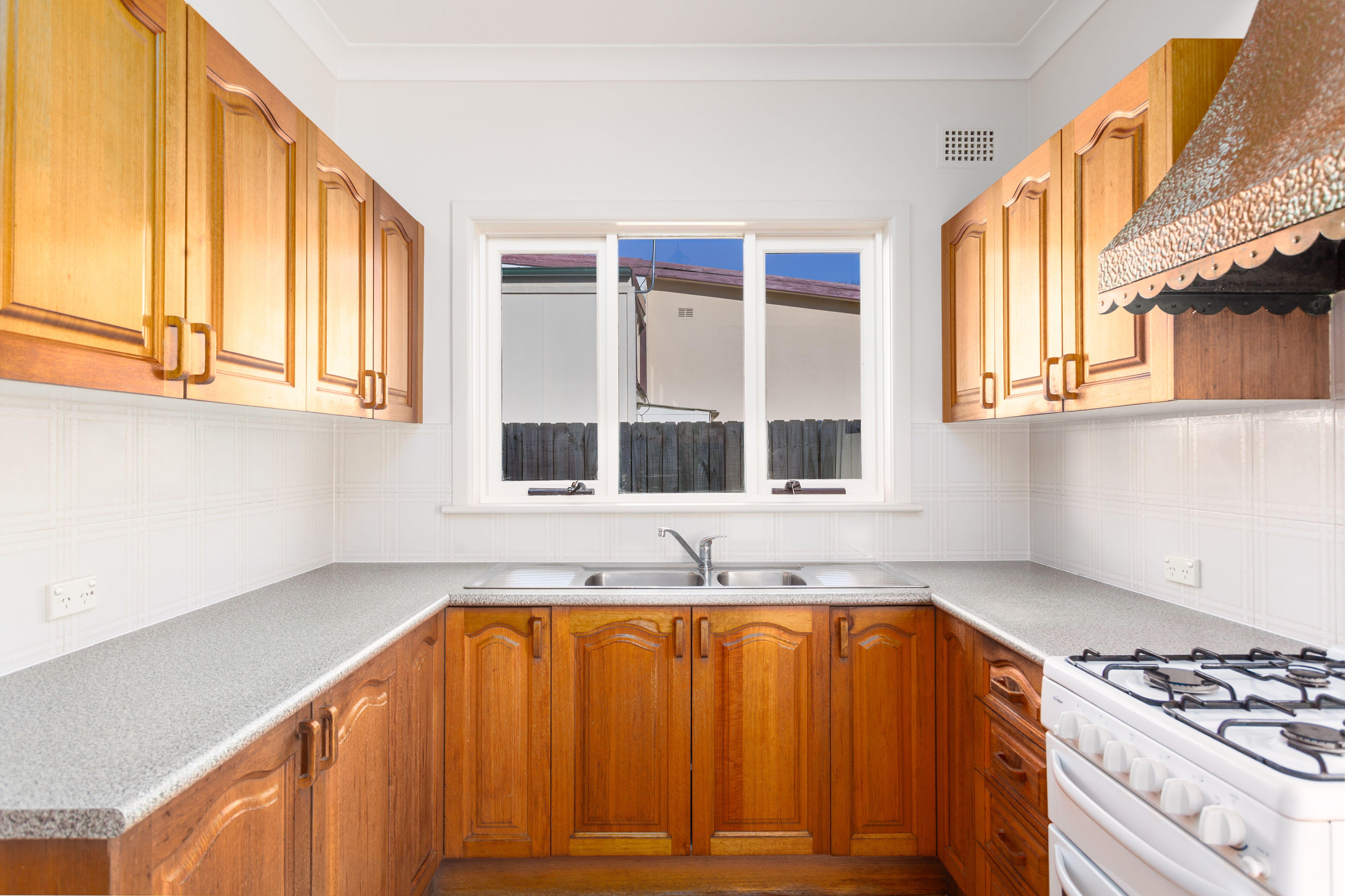 44 Ramsay Street, Haberfield NSW 2045