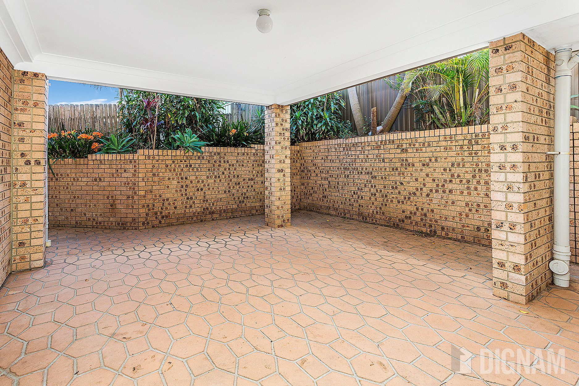 40b Spring Street, Mount Keira NSW