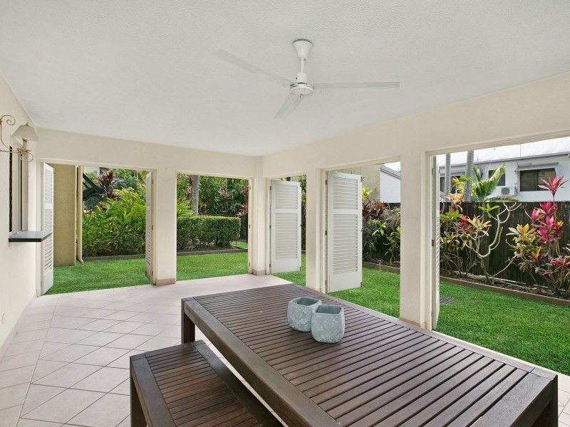 303 2 Greenslopes Street CAIRNS NORTH QLD 4870