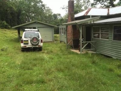 DUNGOG, NSW 2420