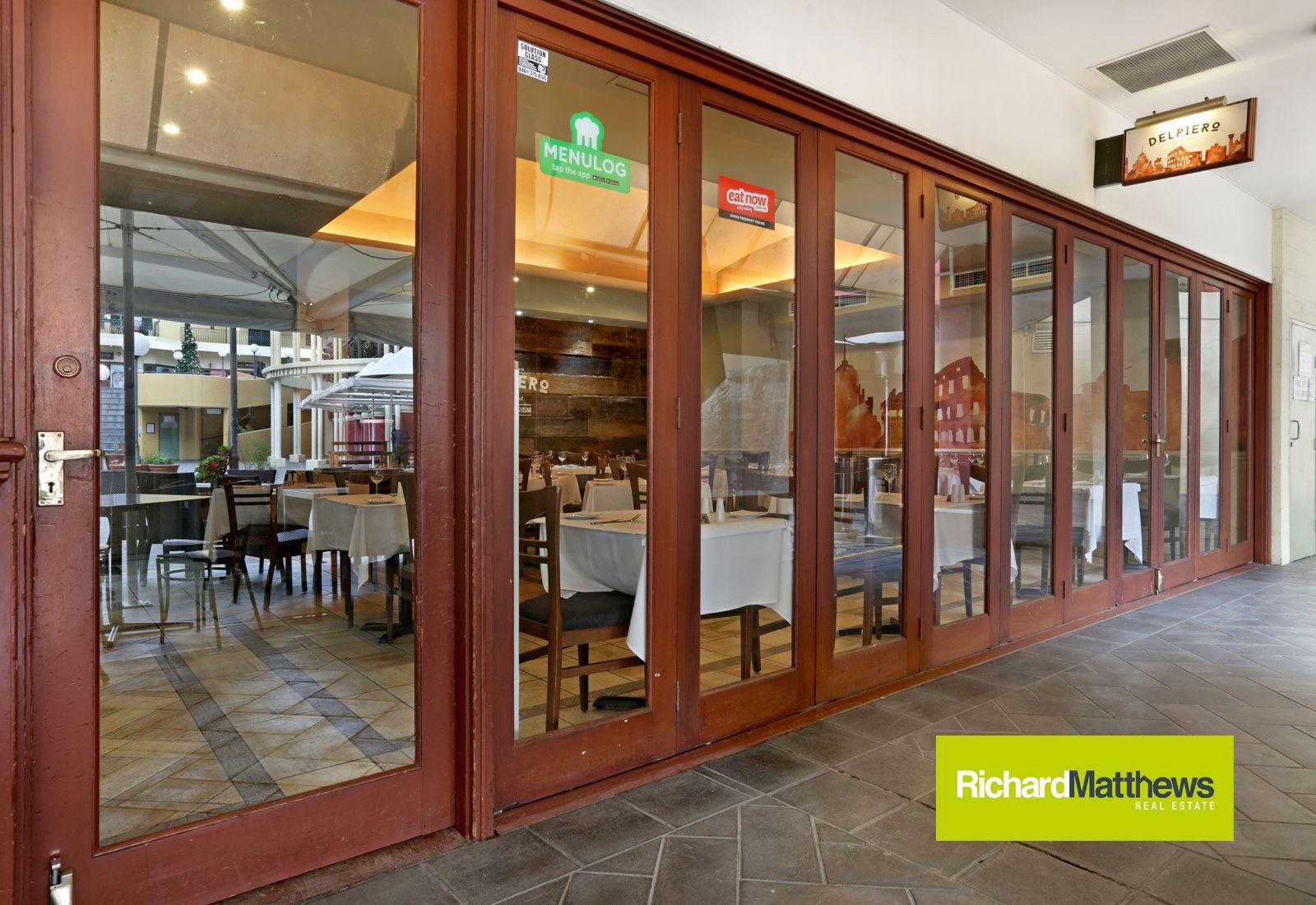 38/23 Norton Street, Leichhardt NSW 2040