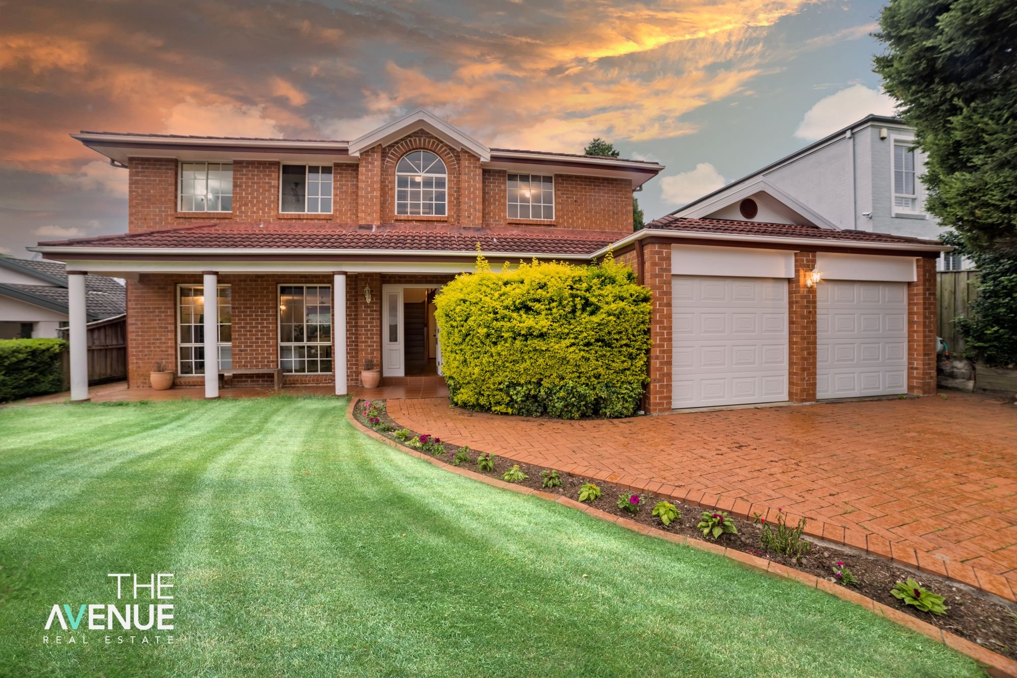 27 Forest Close, Cherrybrook NSW 2126