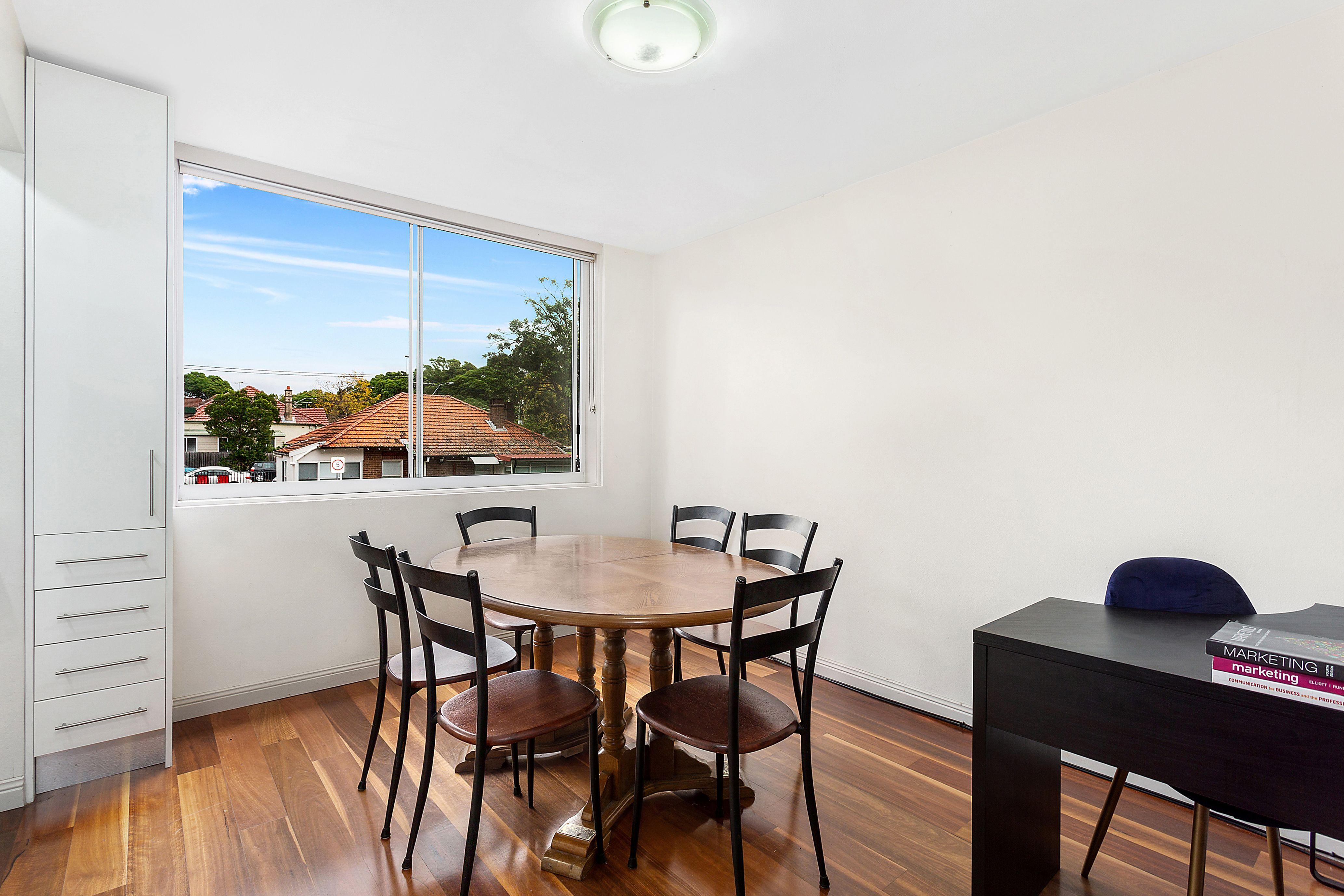 8/185 Frederick Street, Ashfield NSW 2131