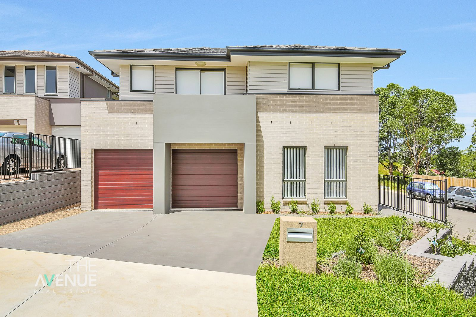 27 Agnew Close, Kellyville NSW 2155