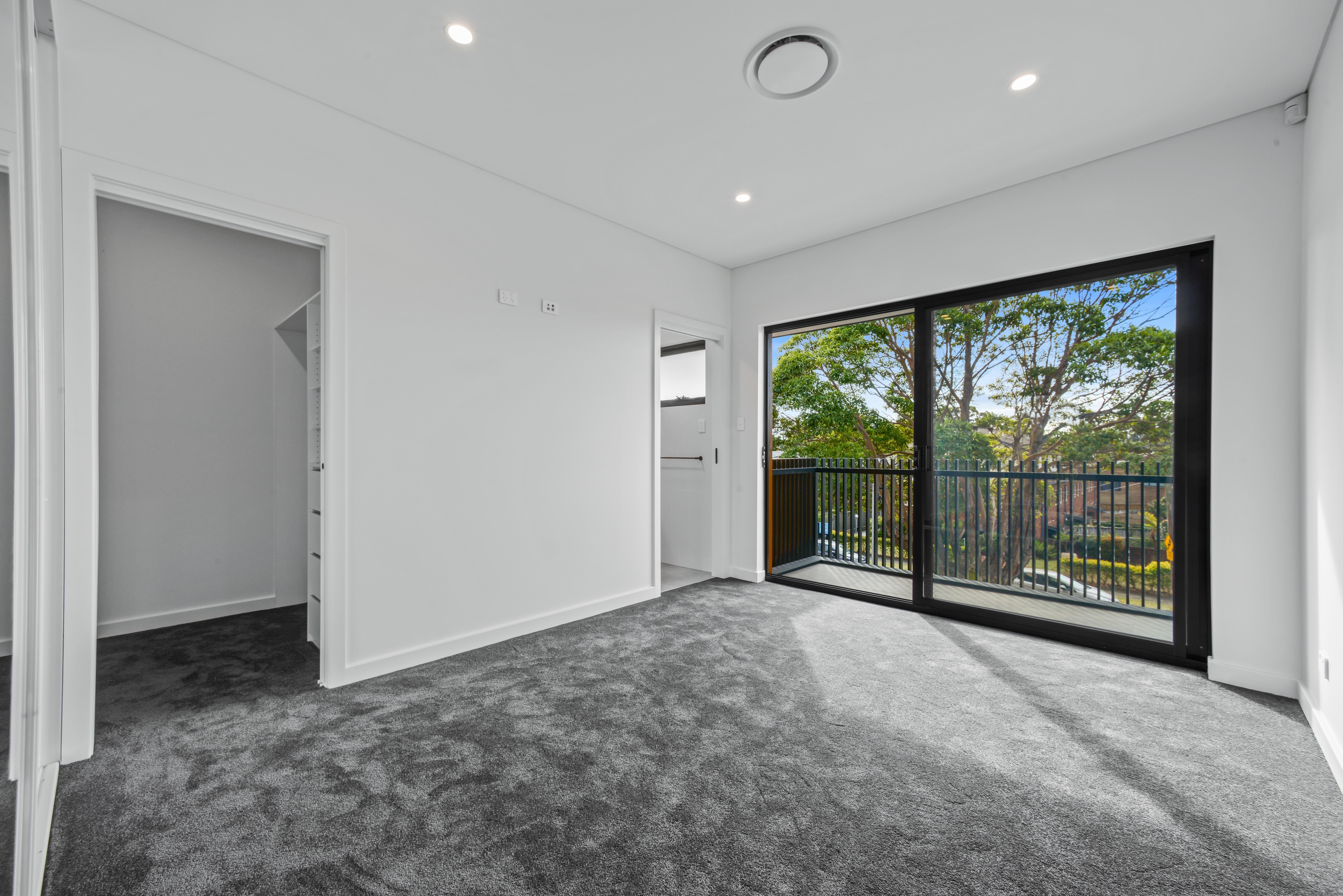 79 Edenholme Road, Wareemba NSW 2046