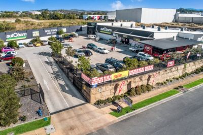 DESIGN & CONSTRUCT OPPORTUNITY   GYMPIE