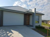 Lot 4343 Lawler Drive Oran Park, Nsw