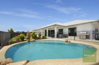 19 Rattray Street Bushland Beach, Qld