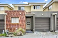 2/444 Mount Dandenong Road Kilsyth, Vic