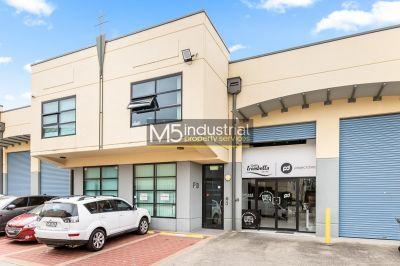 156sqm - Multi-Tenanted Investment