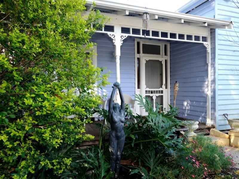 21 Wisbech Street Bayswater 6053