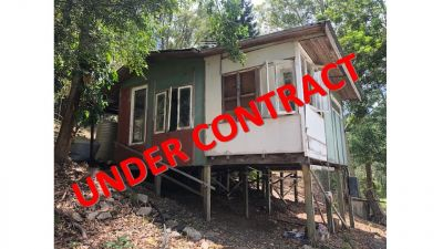 195 Boundary Creek Road, Bentley