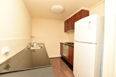 City Point: Furnished, Functional and Fabulous 2 Bedroom Apartment!