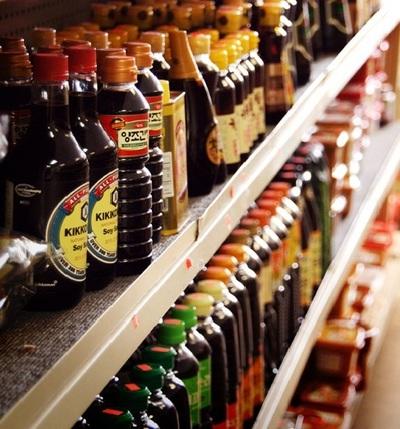 CBD Convenience Store - Ref: 17229