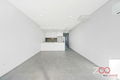 NEW BOUTIQUE APARTMENT IN A SECURITY BUILDING + ONE WEEK FREE RENT
