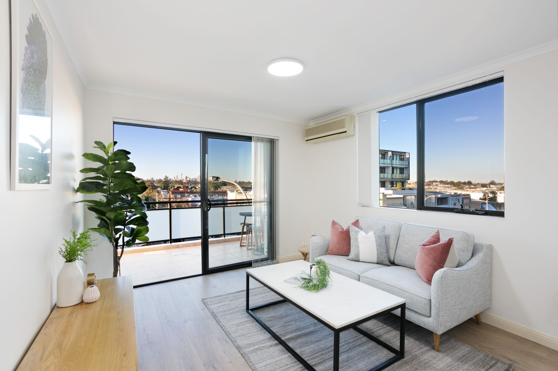 30/198 Marrickville Road, Marrickville