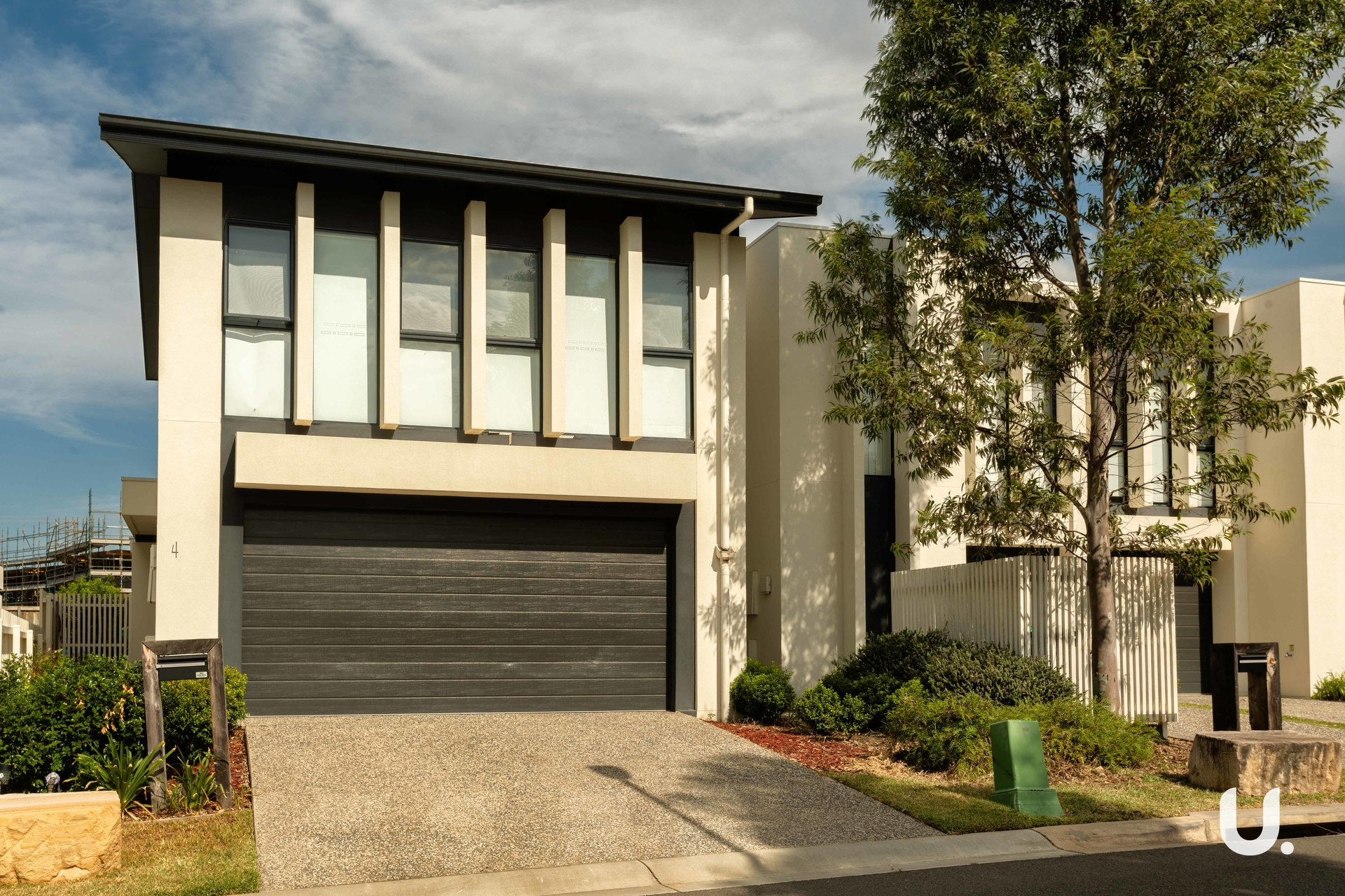Kellyville 38 Rutherford Ave