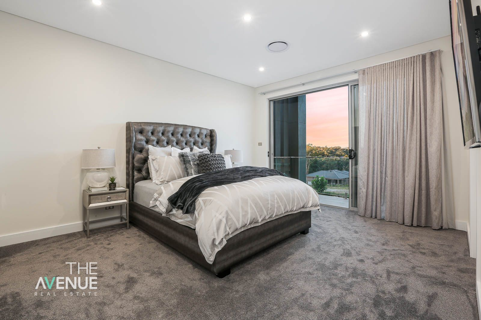 16 Celia Road, North Kellyville NSW 2155