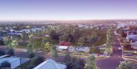 Lot 5023 Tba Gregory Hills, Nsw