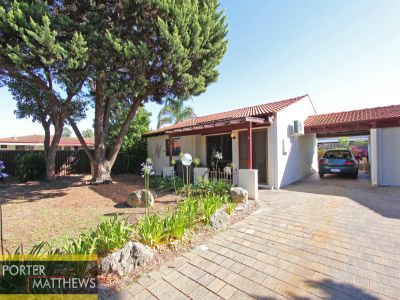 Another SOLD by Alex Stelbovics