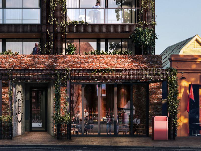 69 Melbourne Street, NORTH ADELAIDE