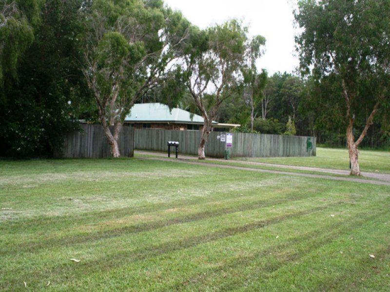 118 Werin Street, Tewantin QLD 4565
