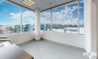 78.5 SQM Medical Or Office In Popular