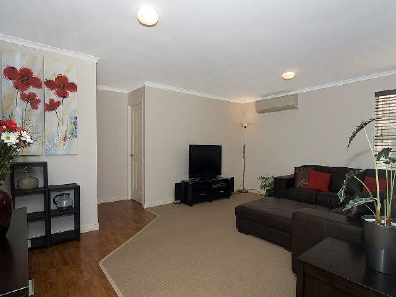 32 Justin Road, Doonan QLD 4562