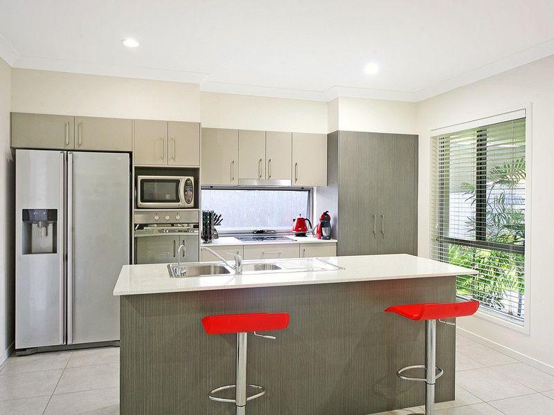 31 Brindabella Avenue, Peregian Springs QLD 4573