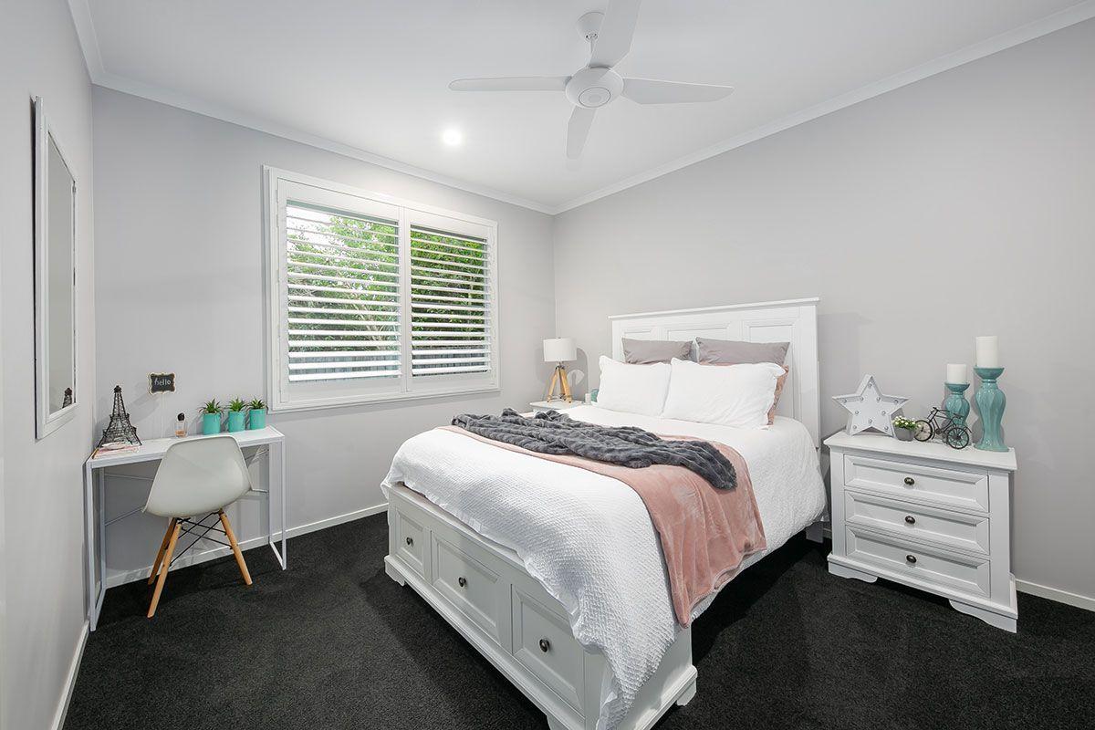5 Pickering Court, Tewantin QLD 4565