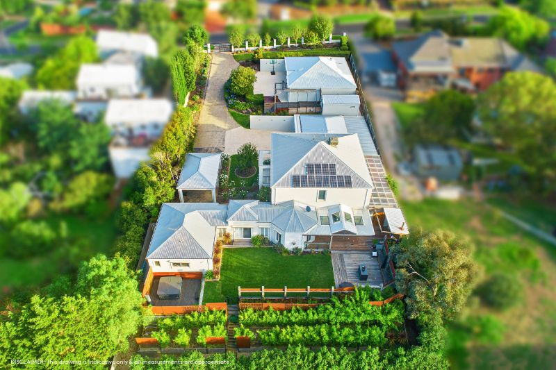 43 Grosvenor Drive Wandana Heights