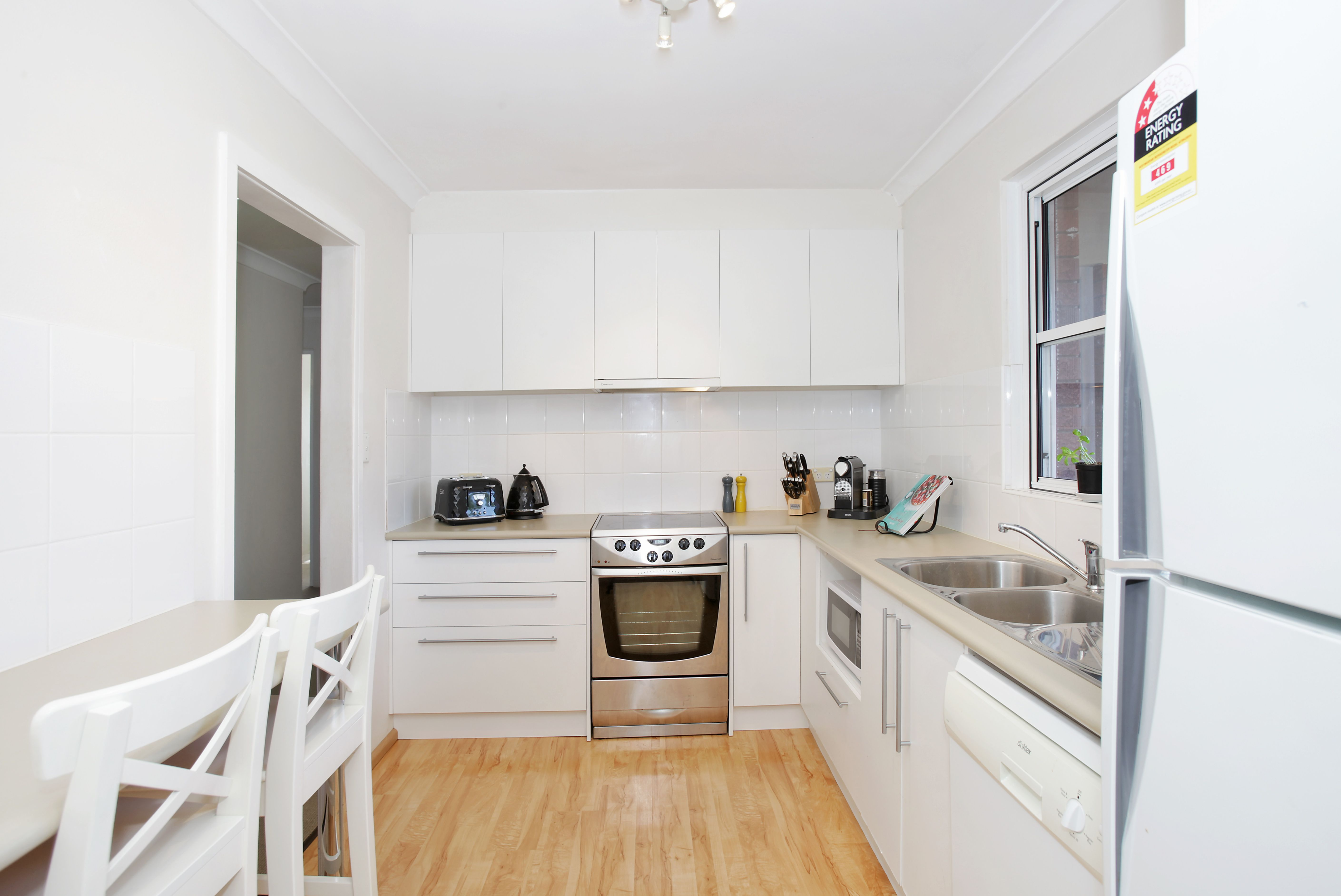 6/13 Brewer Street, Concord NSW 2137