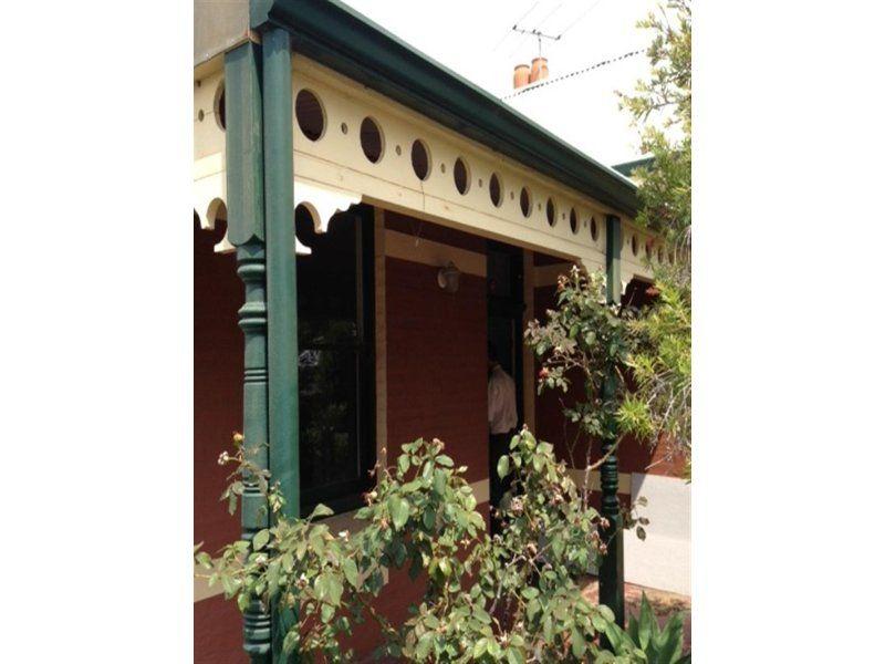 51 Walcott Street Mount Lawley 6050
