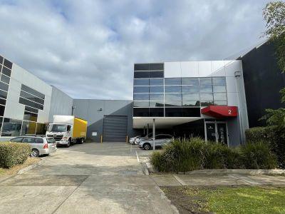 2-49 Bertie St, Port Melbourne