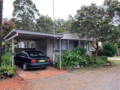 NORTH BATEMANS BAY, NSW 2536