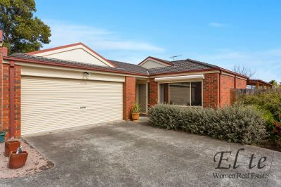 6/74-79 Oberon Drive, Carrum Downs